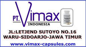 agen vimax surabaya 081215555697 toko obat surabaya