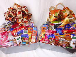 Custom Gift Baskets Just Because Gifts Custom Gift Baskets Home Facebook