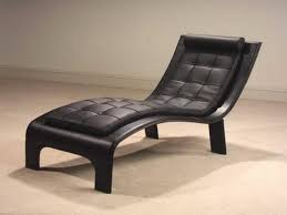 Best Chaise Lounge Chairs Outdoor Design Ideas Furniture Modern Bedroom Chair Leather Chaise Lounge