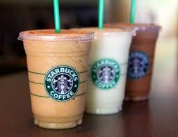 starbucks caramel light frappuccino blended coffee diy light frappuccino recipe 3 points laaloosh
