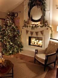 christmas decoration ideas for apartments 50 joyful christmas decorations ideas for apartment roomaniac com