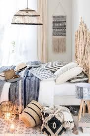Boho Bedroom Inspiration 25 Bohemian Home Decor U003e U003e For More Bohemian Home Decor