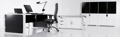 meubles bureau professionnel spécialiste du mobilier de bureau professionnel sur grenoble lyon
