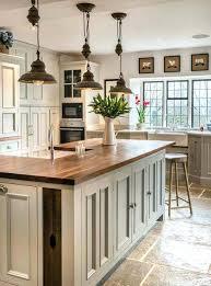 farmhouse style kitchen lighting beautiful farmhouse style kitchen