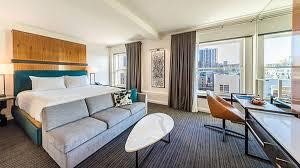 andaz san diego hotel completes 4 million makeover nbc 7 san diego