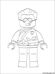 100 ideas lego barbie coloring pages emergingartspdx