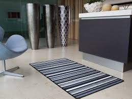 Washable Kitchen Area Rugs Kitchen Machine Washable Kitchen Rugs 00009 Functional Machine