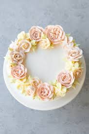 Carrot Decoration For Cake The Only Carrot Cake Recipe You Will Ever Need U2014 Style Sweet Ca