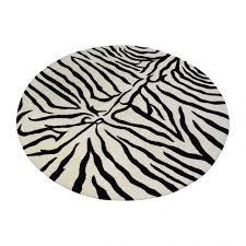 Hide Rugs Wholesale Decoration Large Cowhide Rug Zebra Living Room Rug Zebra