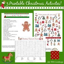 activities for adults activities 2016