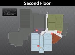 Radio City Floor Plan by Floorplans City Of Leduc