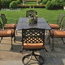 outdoor ls for patio the backyard patio store 12 photos outdoor furniture stores