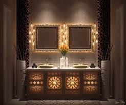 bathroom spa ideas luxury spa bathroom ideas to create your heaven