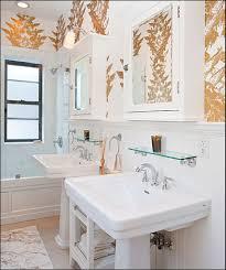 download cottage style bathroom design gurdjieffouspensky com
