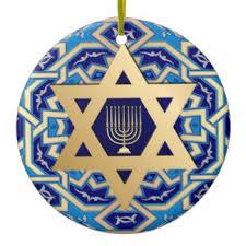 hanukkah ornaments hanukkah ornaments keepsake ornaments zazzle