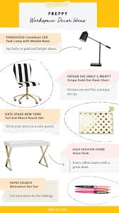 best 25 how to decorate home ideas on pinterest how to decorate