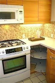 ikea kitchen corner cabinet ikea kitchen cabinet corner advertisingspace info