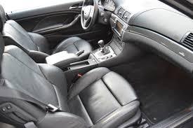 install aftermarket radio with hk stereo u0026 steering wheel control