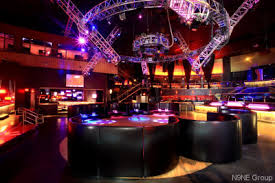 Vanity Night Club Las Vegas Wantickets United States United States Wantickets Events