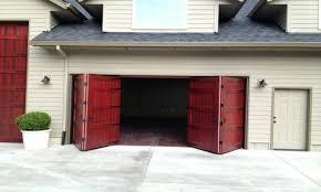 cool garage doors delightful garage door horizontal track decor level replacement call