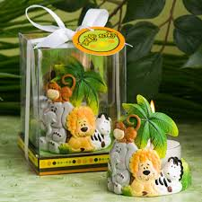 baby shower favors jungle animals archives baby shower diy
