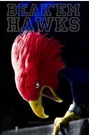 1139 best jayhawks images on pinterest kansas jayhawks