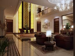 neoclassical design architecture furniture design interior