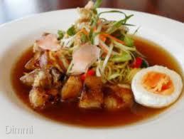 equinox cuisine equinox restaurant bar busselton menus reviews bookings dimmi