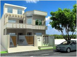 home front view design pictures in pakistan small house design pakistan home deco plans