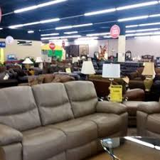 Famsa Living Room Sets by Famsa Furniture Stores 1001 W Business Hwy 83 Weslaco Tx