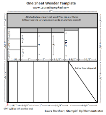 One Sheet Template One Sheet Archives S St Padlaura S St Pad