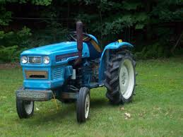 hinomoto e21 google search tractors made in japan pinterest