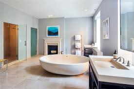 home interior bathroom home interior bathroom designs to and admire