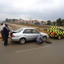 automobile association of kenya towing services towing rates