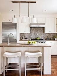 white range hood under cabinet exposed under cabinet range hood house ideas kitchen pinterest