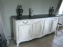 meuble ancien cuisine moderniser un meuble bon moderniser un meuble ancien en chene