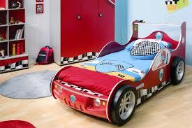 car bed for girls toddler bed for boys vnproweb decoration