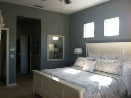 82 best valspar paint gray colors images on pinterest paint