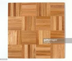 parquet floor stock photos and pictures getty images