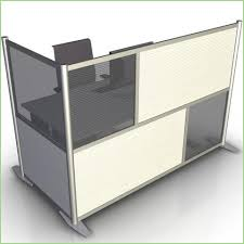 Office Room Divider Office Room Dividers Partitions Awesome Modern Office Partitions