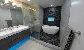blue bathroom renovations caruba info