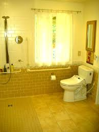 bathroom design ideas for elderly home design
