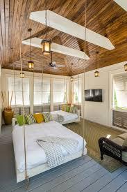 floating beds bedroom hanging bed floating bed outdoor swing bed hanging beds