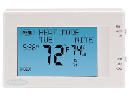 purepro thermostats