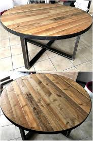 meuble fait en palette on peut fabriquer des trucs super sympas avec du bois de palettes