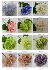 flowers in bulk buy artificial flowers in bulk chuck nicklin