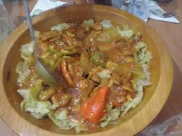 cuisine de biskra haswa plat traditionnel algerien de biskra ecole bacha مدرسة