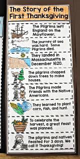 tunstall s teaching tidbits thanksgiving lesson ideas teach to