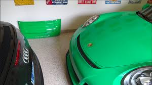 porsche yellow paint code custom ordering a 991 u0027porsche exclusive u0027 and you page 68