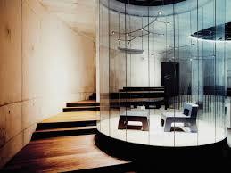 Interior Decoration Companies Interior Interior Design Companies Interiors